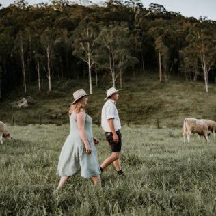 Premium Half Lamb Share